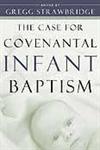 caseforinfantbaptism
