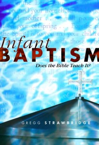 infantbaptismcover