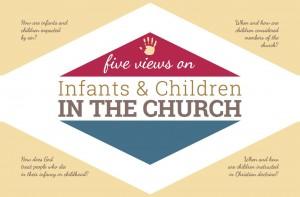 Infants_Conference