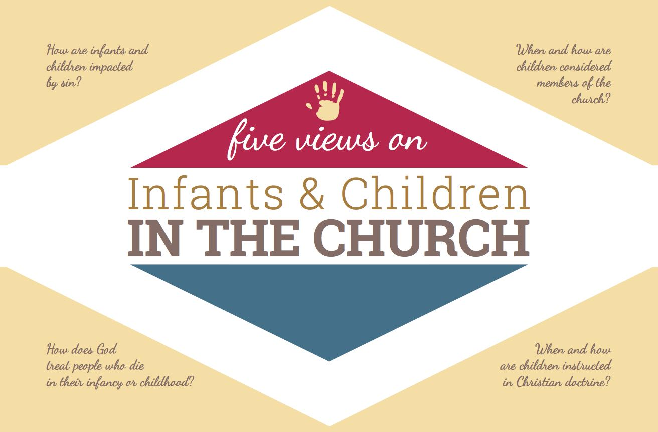 Johns baptism paedobaptism audiopdf of infants and children in the church reformed view biocorpaavc Choice Image